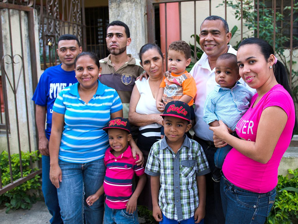 What the World Can Learn From the Dominican Republic