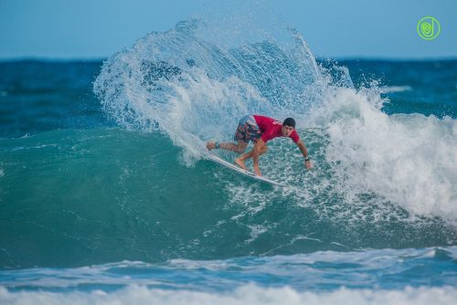 Encuentro Surf Classic- Dominican Republic's Biggest Surf Event