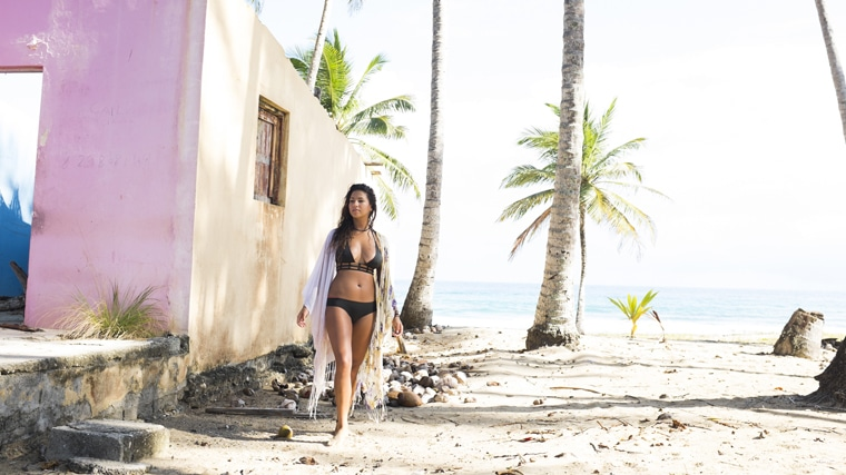 Where to Shop For Bikinis in Cabarete