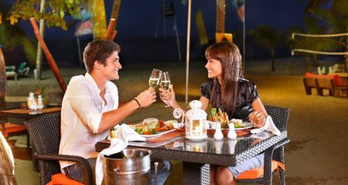 Fun Ideas For Couples In Cabarete